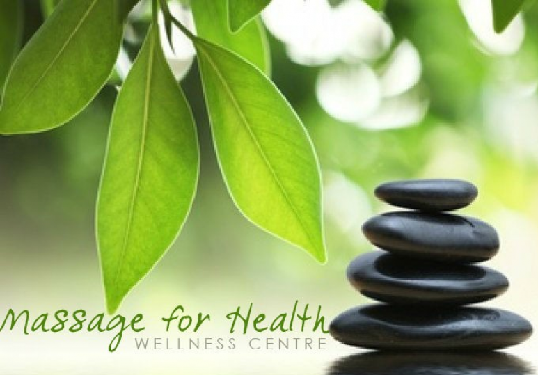 Calgary Massage and Laser Hair Removal Wellness Centre - Massage for Health