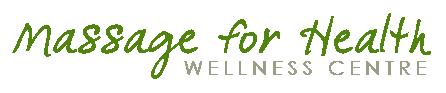 Calgary Wellness and Massage Centre