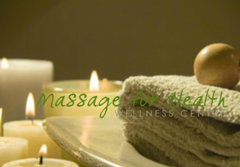 therapeutic massage therapy calgary