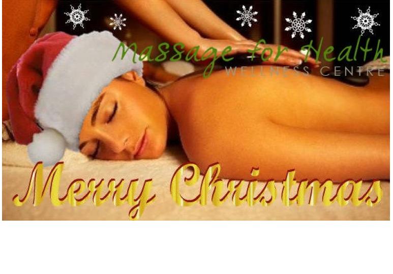 employee benefits massage