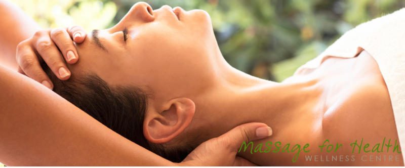 Registered Massage Therapist Calgary